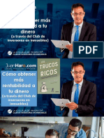 PDF 28 marzo 2019 conferencia como obtener mas rentabilidad a tu dinero por Juan Haro.pdf