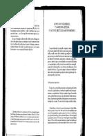7-koselleck, Mutación de la experience - versión en español.pdf