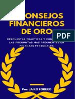 21 Consejos Financieros de Oro.pdf