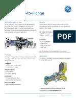 6f-flange-to-flange-fact-sheet.pdf