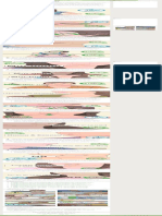 3 formas de ejercitar tu voz - wikiHow.pdf