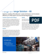 6b-flange-to-flange-success-story.pdf