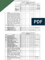 Formulc3a1rio Restric3a7c3a3o Dietas Especiaisduplo