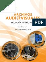 UNESCOArchivosaudiovisuales.pdf