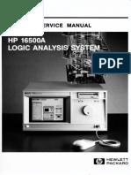 16500-90901_16500A_Logic_Analysis_System_Mainframe_Service_Manual_Sep87.pdf