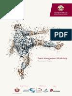 Event-Management-Workshop-handbook[858].pdf
