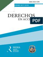 Derechos en acción.pdf