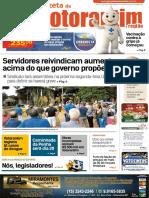 Gazeta de Votorantim 312