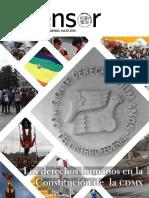 Derechos humanos ciudad de México.pdf