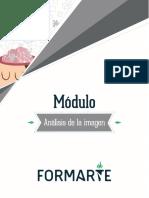 Analisis-de-la-imagen2017.pdf