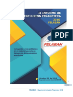 Act2_complem1_Informe  Financiero - FELEBAN - 2016.pdf