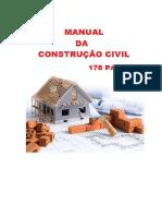 Manual da construção civil.pdf