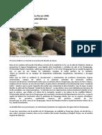 04 Estudio de Caso - Río Choqueyapu - Estudiantes