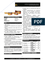 sellador de lamina zinc.pdf