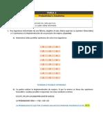 ROJAS_J_PROBABILIDAD-Y-ESTADISTICA_T3.docx