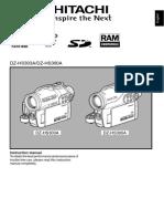 DZ-HS300A.pdf