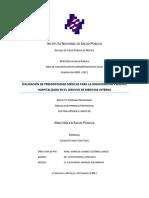 VALIDACIÓN DE PRESCRIPCIONES MÉDICAS PARA LA SEGURIDAD DEL PACIENTE .pdf