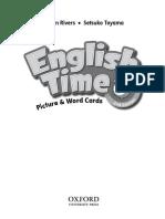 et2epwc1.pdf