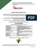 FollQFC.pdf