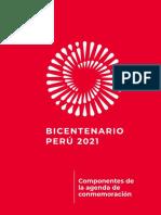 Agenda Bi Centenario Final 2712