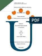 Tarea 3 - Realizar pre-tarea 3, Ciclo de tarea 3 y Post-tarea 3..docx