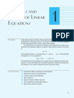 ch01-Introduction-to-Linear-Algebra-5th-Edition-.pdf
