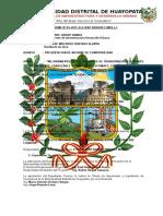 COMPATIBILDAD PUENTE IYAPE.docx