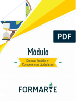 Ciencias-sociales-competencias-ciudadanas-R.pdf