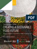 creating-sustainable-food-future_1.pdf