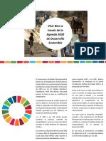AGENDA-PATRIOTICA-2025-para-vivir-bien.pdf