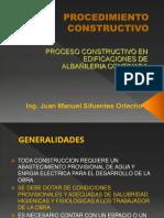 1.-Procedimientos-de-la-construccion-1.pdf