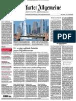 Frankfurter Allgemeine Zeitung - 15.04.2019.pdf