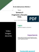 sem 09 Desarrollo Aplicaciones Móviles en Android I_porcompletar.pptx