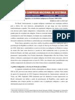 NOVAK_1441906587_ARQUIVO_ApoliticaindigenistaeosterritoriosindigenasnoParana(1900-1950).pdf