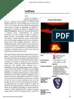 Projeto Manhattan – Wikipédia, a enciclopédia livre.pdf