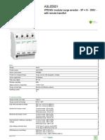Acti 9 iPF K_ iPRD_A9L65601.pdf
