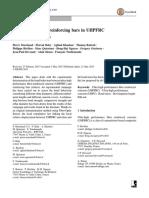 14-Bond behaviour of reinforcing bars in UHPFRC.pdf
