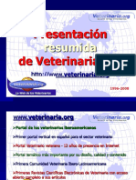 Veterinaria.or111g Presentacion Res