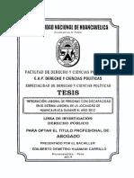 TP - UNH DERECHO 0009.pdf