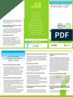 20-preguntas-20171.pdf