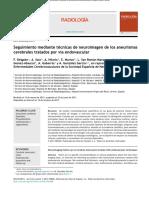 aneurismas.pdf