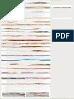 Cómo triunfar_ 20 pasos (con fotos) - wikiHow.pdf