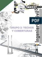 GRUPO 2- Techos y Coberturas.docx