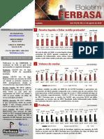 Boletim Ferbasa nº 80 - Agosto 2018.pdf