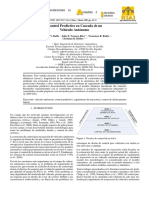 control dinamica vehiculo.pdf
