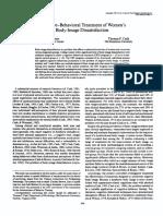 10.1.1.832.4786.pdf