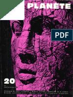 Planete - N020 [pdf].pdf