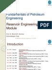 [p.T] Pab 1012 Reservoir Sections 1 3