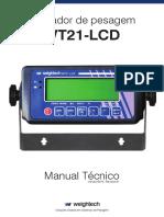 WT21-LCD.pdf