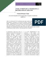 Caballo 2007 Manual Para El Tratamiento Cognitivo Conductual de Los Trastornos Psicolc3b3gicos Vol 1